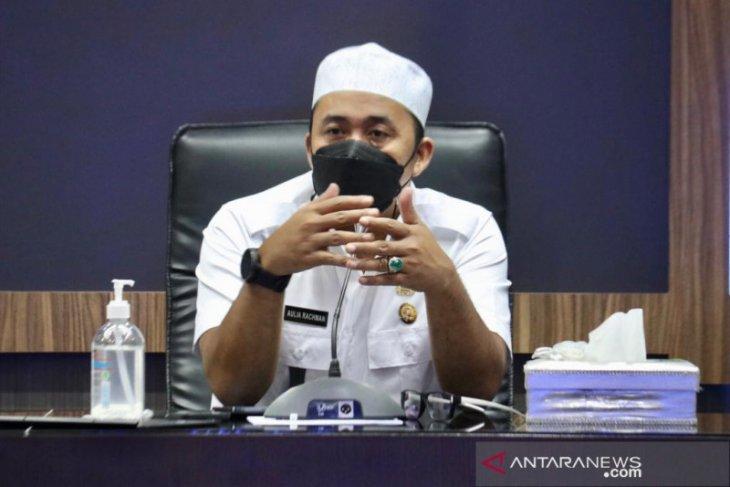 Pemkot Medan bangun empat TPST di kawasan Medan Utara
