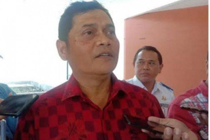 Dishub Bali imbau masyarakat gunakan aplikasi transportasi legal