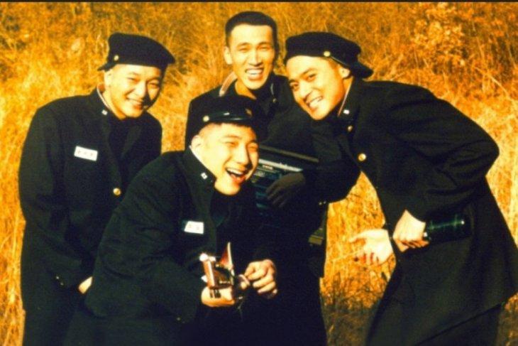 Lima rekomendasi film Korea bernuansa kelam