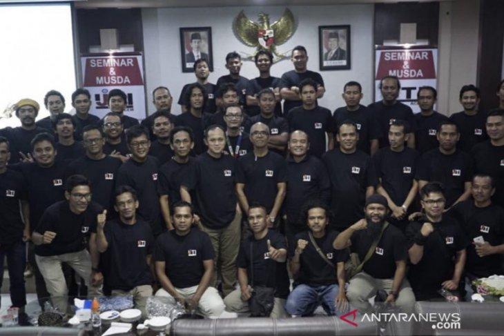 IJTI akan gelar pelatihan video jurnalistik bagi pelajar Banda Aceh