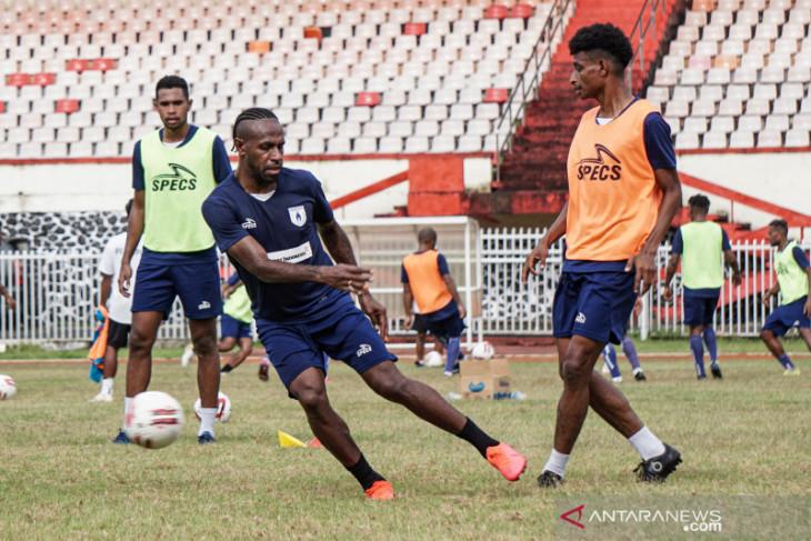 Piala AFC 2021 berpotensi lanjut tanpa Bali United-Persipura