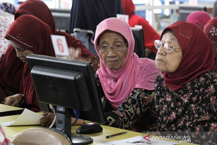 Pemkot Bogor berupaya wujudkan kesetaraan gender pada hasil pembangunan