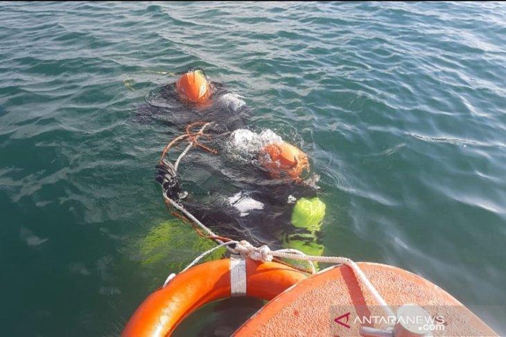 Dihantam ombak, nelayan Bengkulu tenggelam di lentera merah