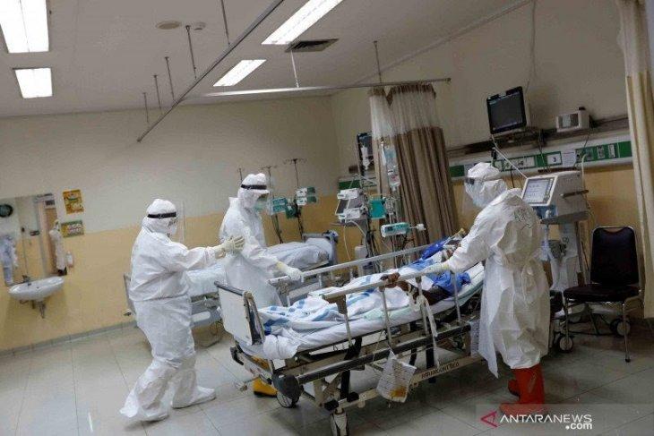 DPRD Medan: Waspadai kemungkinan lonjakan kasus COVID-19 setelah Lebaran