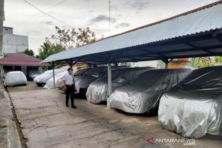 Transaksi gadai meningkat di Aceh Barat selama Ramadhan