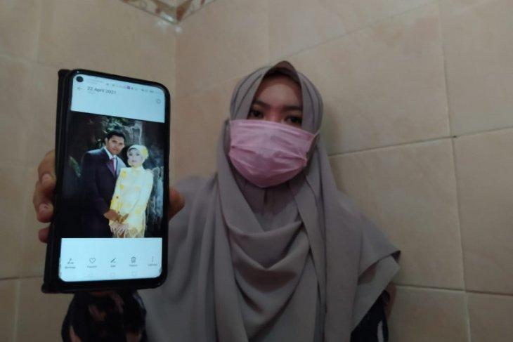 Cerita dosen Unusa yang suaminya menjadi ABK KRI Nanggala-402