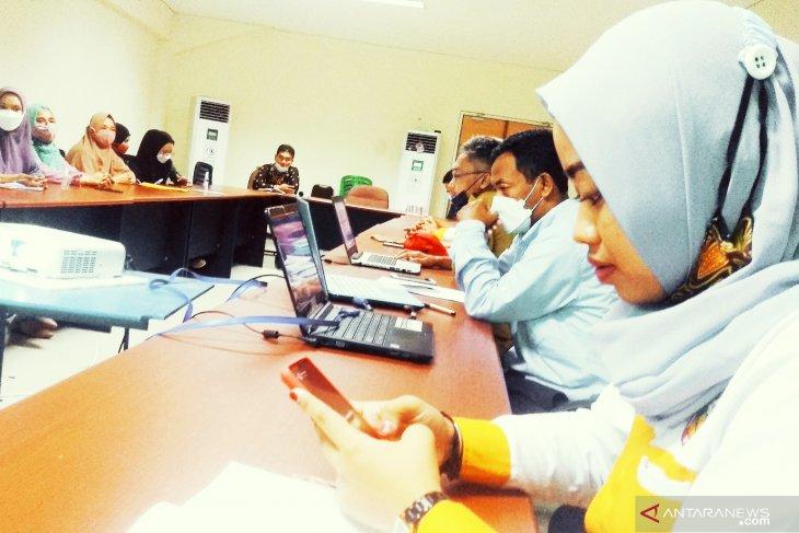 Pemkab Penajam fasilitasi pembentukan Perserikatan BUMDes Indonesia