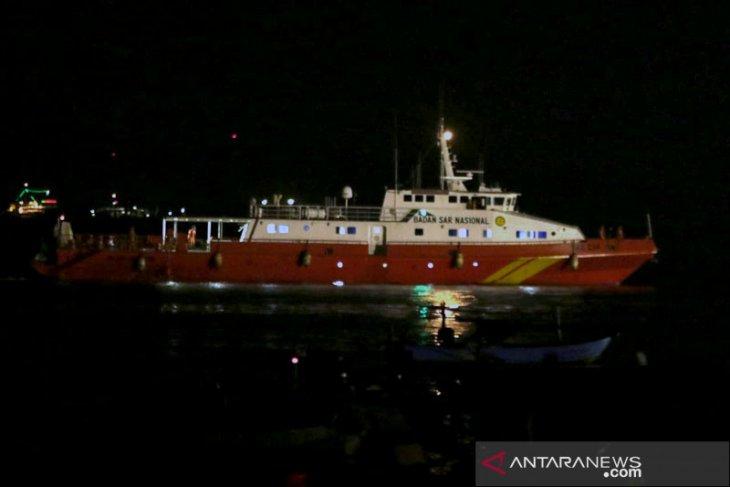 Basarnas datangkan satu unit ROV untuk bantu pencarian KRI Nanggala-402