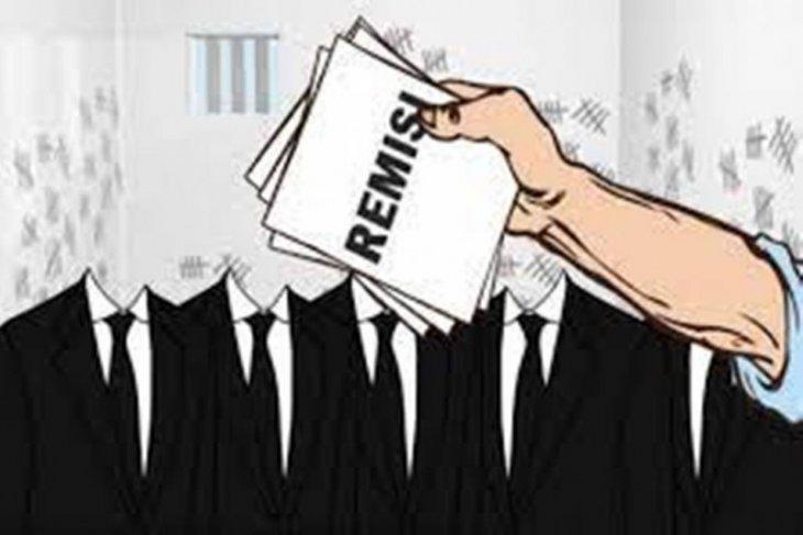 Enam napi korupsi di Lapas Tulungagung tak dapat remisi Idulfitri