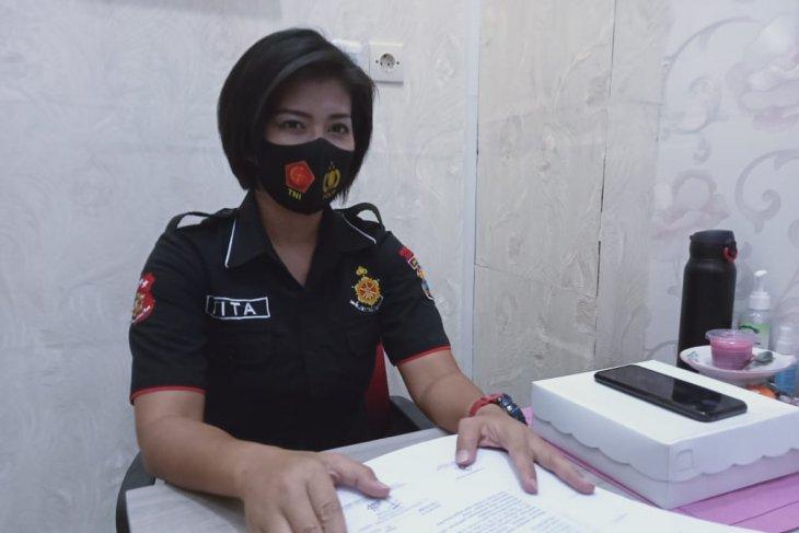 Polres Jember segera menahan dosen Unej tersangka pelecehan seksual
