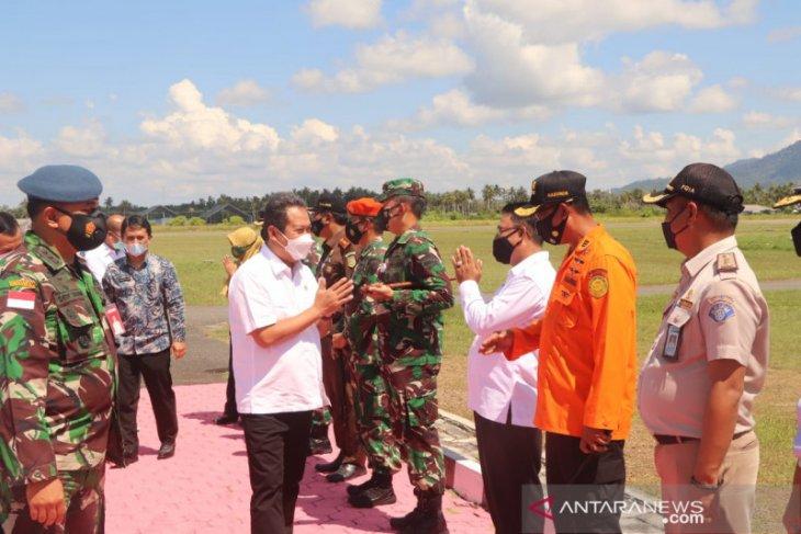Menteri KKP nilai Natuna potensi jadi KEK kelautan