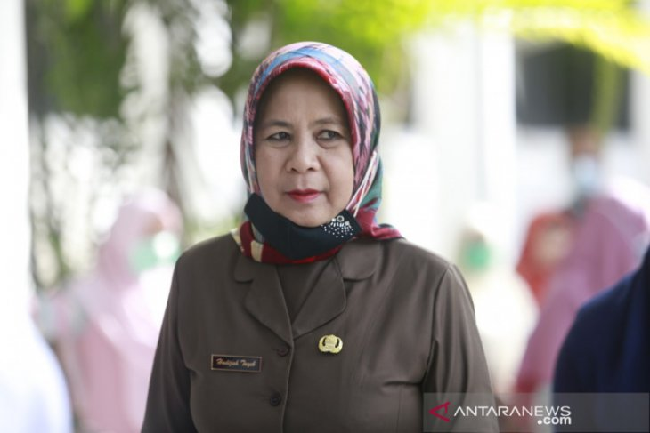 Sekda: Pemkab Gorontalo akan optimalkan pemungutan pajak
