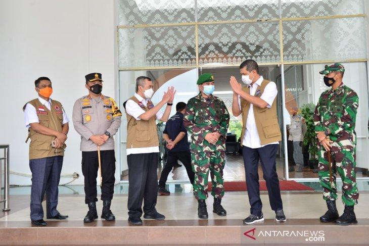 Indonesia siapkan strategi pemulangan 40 ribu PMI dari Malaysia
