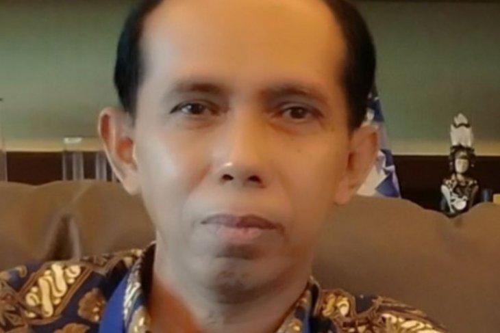 Pemkab Penajam siapkan SDM songsong perpindahan Ibu Kota Negara