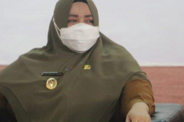 Pemkab Paser larang ASN cuti jelang Idul Fitri