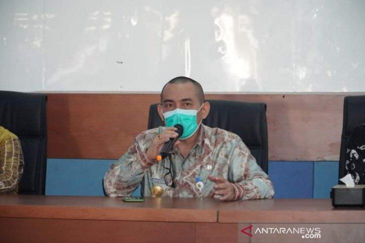 Wali Kota Banjarmasin: ASN diberi kelonggaran jam kerja ikuti PSU Pilkada