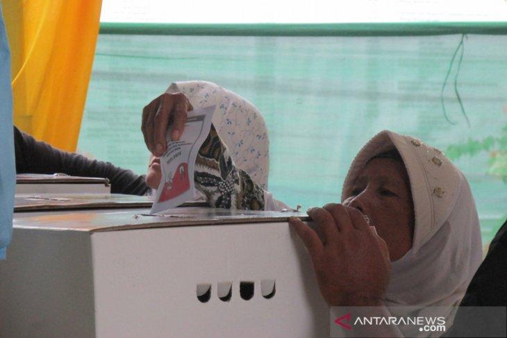 KIP Aceh belum terima keputusan resmi pemerintah terkait pilkada