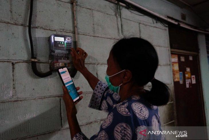 Pemerintah stop stimulus listrik mulai Juli 2021