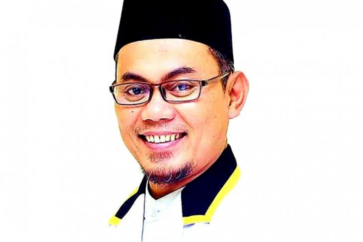 Anggota DPRD komentari pencopotan Kepala Dinas Kesehatan Kota Medan