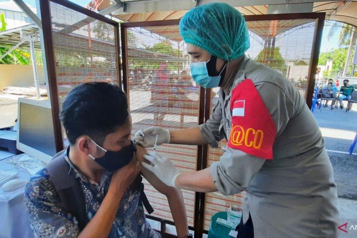 Pakar: Penurunan semu kasus bisa picu badai pandemi seperti di India