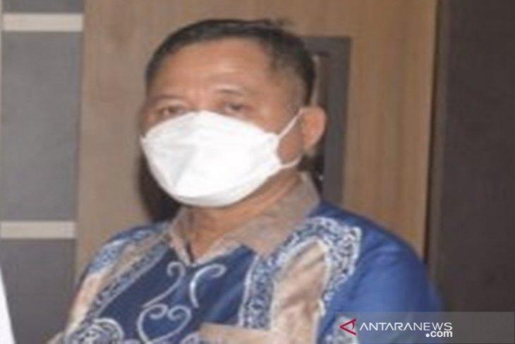 DPRD minta Pemkab Kotabaru prioritaskan infrastruktur dan UMKM