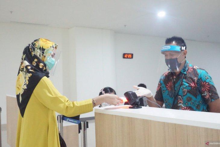 Mudik virtual bebas pulsa jadi kompensasi larangan mudik
