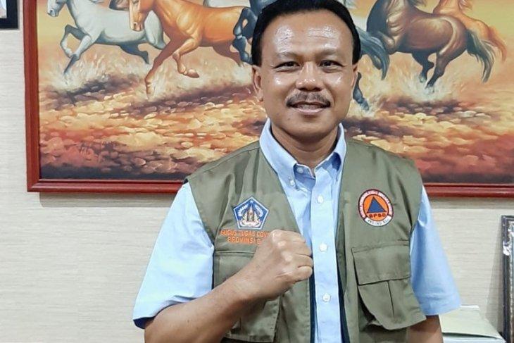Satgas Bali laporkan tambahan 77 pasien positif COVID-19 yang sembuh