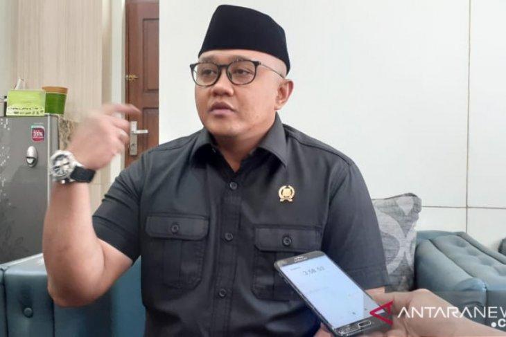 DPRD Sukabumi minta pemerintah siapkan ruang karantina khusus bagi pemudik