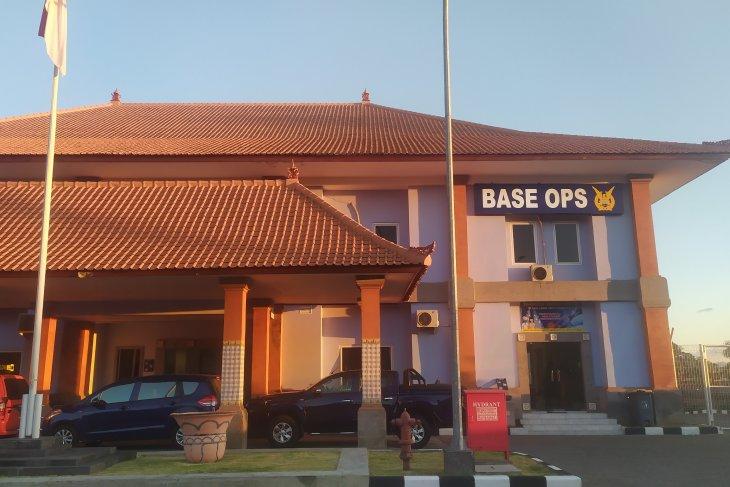 TNI kerja sama ISMERLO  untuk evakuasi KRI Nanggala-402