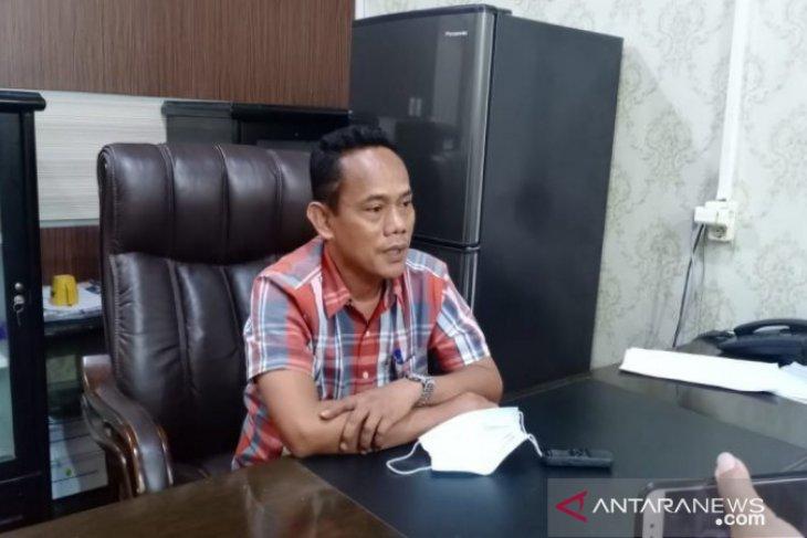 Waket DPRD Banjarmasin: jalan rusak akibat banjir harus prioritas perbaikan tahun ini