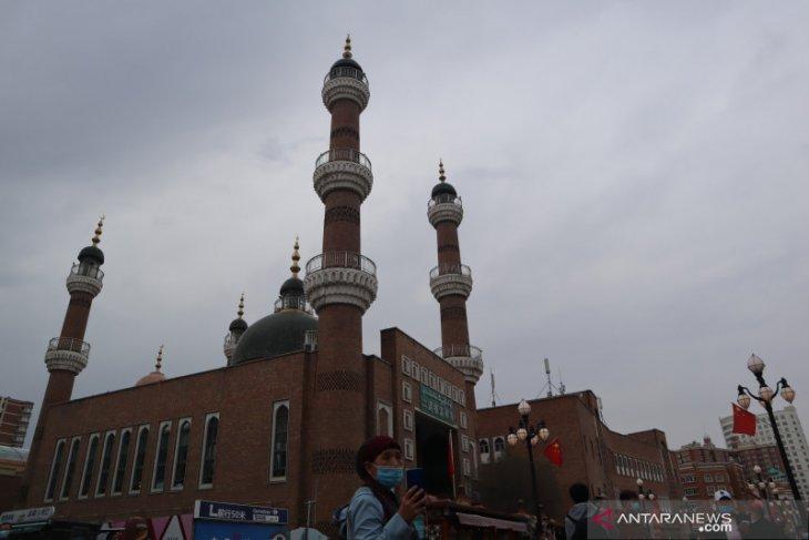 Berpuasa Ramadhan di Xinjiang, larangan atau pilihan? (Bagian 2)