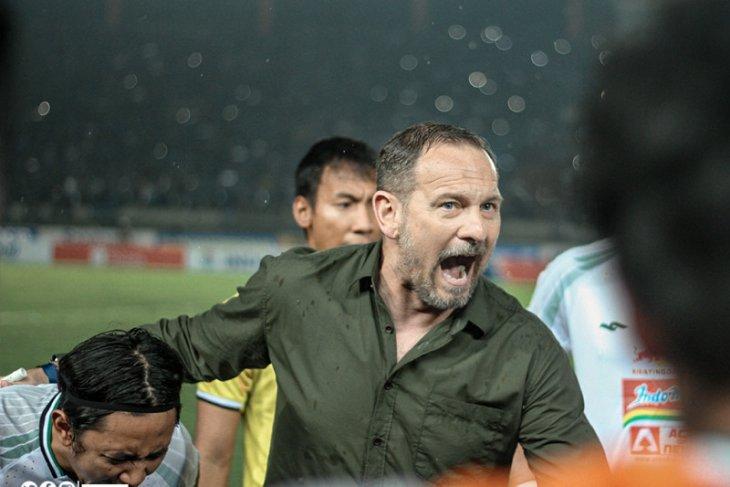 Hasil di Piala Menpora modal ke Liga 1 PSS Sleman