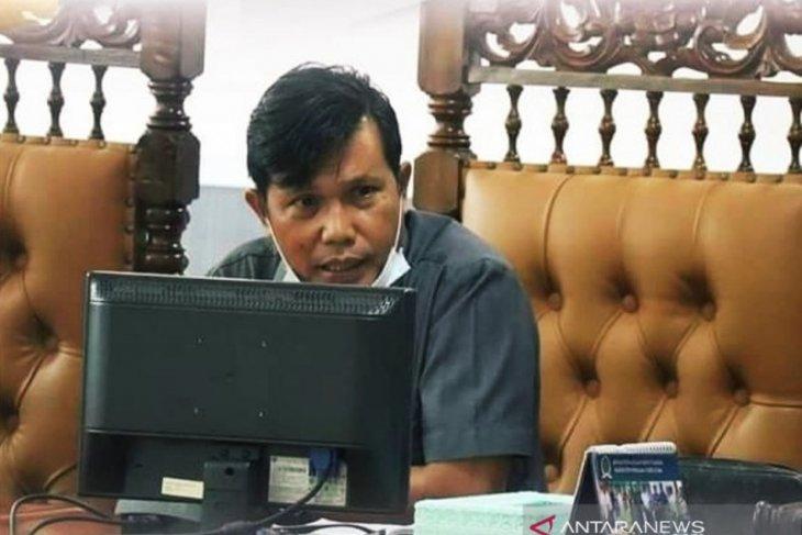 DPRD Penajam sambut rencana pengoperasian Rumah Sakit Pratama