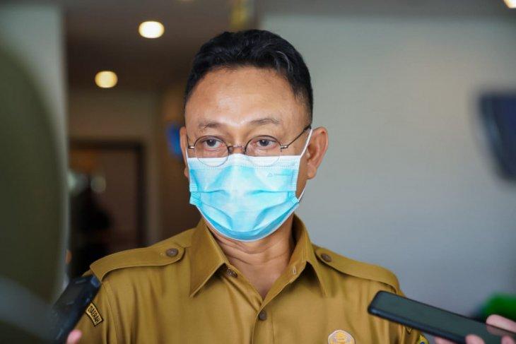 41 kasus positif COVID-19 di Poltekkes Pontianak, Pemkot tutup aktivitas kampus