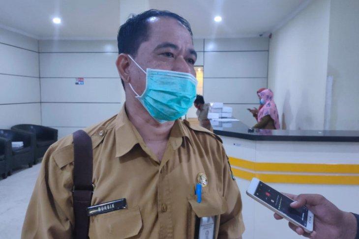 Bapedalitbang  Kabupaten Paser gelar lomba inovasi daerah