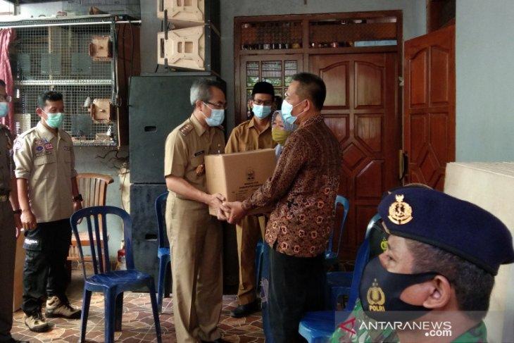 Pemkab Bantul siapkan fasilitas lengkap kelahiran istri awak KRI Nanggala 402