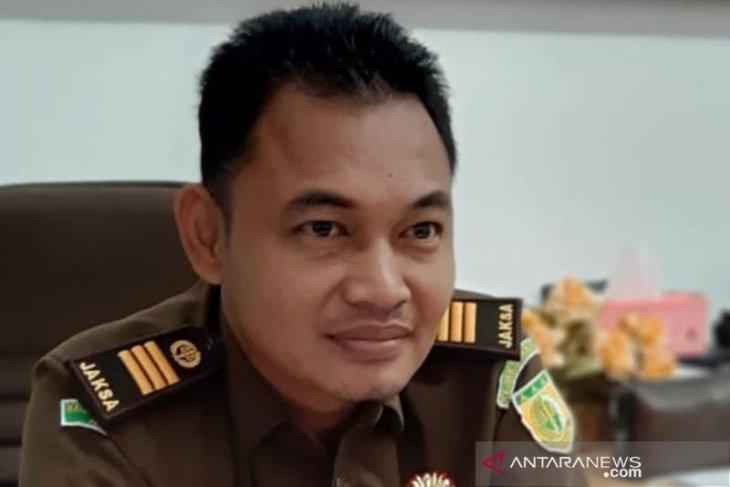 Diduga korupsi Rp523 juta, tiga aparat desa Nagan Raya jadi tersangka