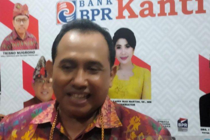 Penguatan lembaga keuangan mikro akan bangkitkan perekonomian Bali saat COVID-19