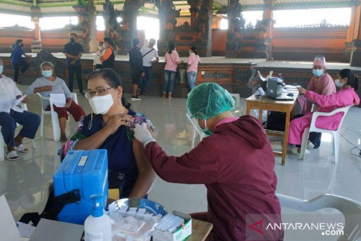 GTPP: Di Denpasar, ada tambahan 91 pasien sembuh COVID-19
