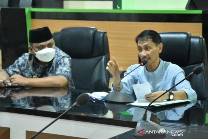 Mantan Wapres Jusuf Kalla dijadwalkan kunjungi Kabupaten Gorontalo