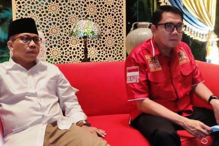 Tak dapat suplai gula rafinasi, Asosiasi Pesantren Enterpreneur Jatim mengeluh ke legislator DPR