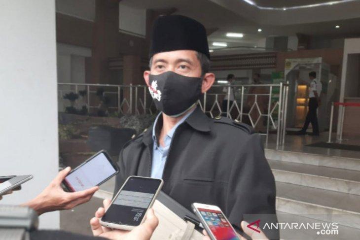 DPRD Bogor: Ada 1.000 lebih koperasi berstatus non aktif
