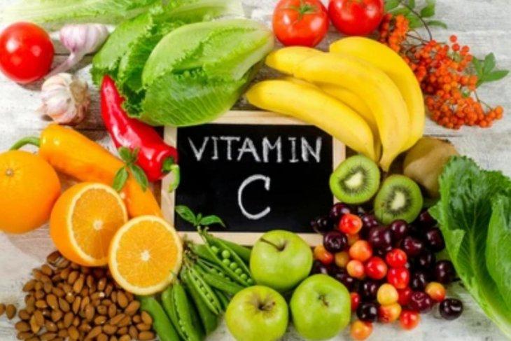 Ini alasan vitamin C harus dikonsumsi secara berkala setiap hari