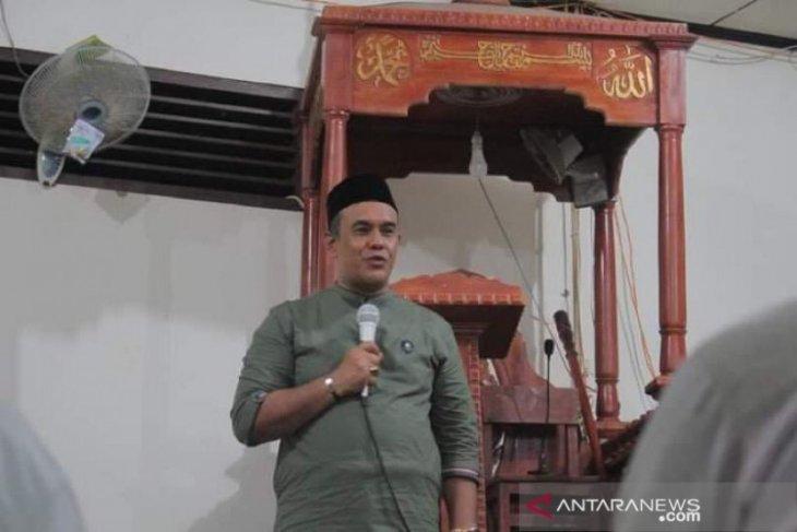 Pemkab salurkan insentif bagi pimpinan dan guru dayah di Aceh Jaya