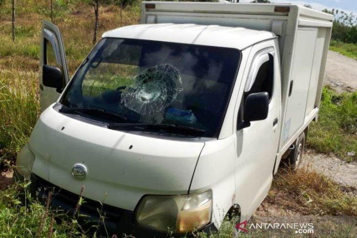 Warga Sumut ditangkap usai bawa kabur uang milik pedagang Nagan Raya