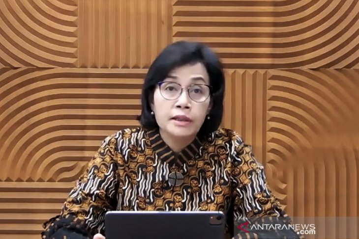 Structural reforms to boost economic growth: Finance Minister