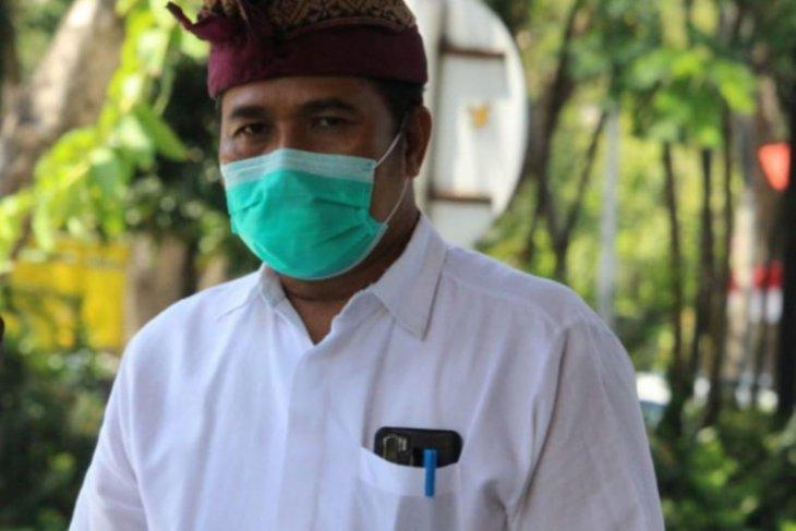 GTPP: 60 orang terpapar positif COVID-19 di Denpasar