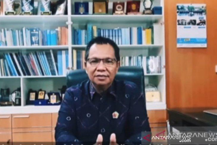 Ada kuota 433 beasiswa KIP kuliah di Politeknik Negeri Banjarmasin