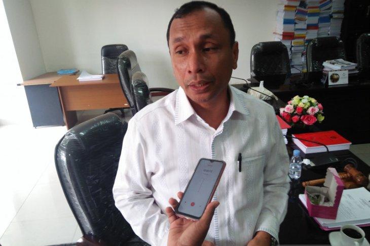 DPRD Maluku   tidak semua SK guru kontrak bakal diperpanjang