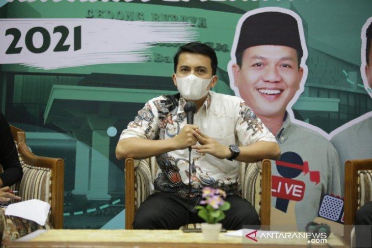 Pemkab Bandung minta wisatawan disiplin prokes dan sadar ancaman corona